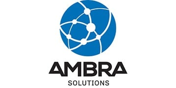 Logo d'ambra
