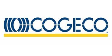 Logo de cogeco