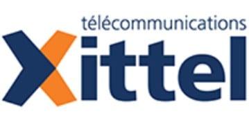 Logo de Xittel