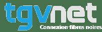 Logo TGv Net